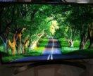 """Smart TV LG 43"""" На Гарантии. Чек в Комплекте"""