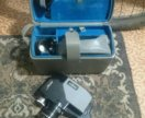 Видеокамера Лада