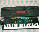 Синтезатор SATELLITE