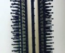 Remington для укладки волос