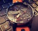 Часы DIEZEL BRAVE