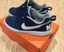 Кроссовки Nike р 37