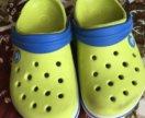 Crocs C10-11