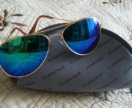 Новые очки детские😎