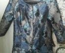 Женское летнее пальто