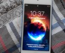 ipod touch 6 (16 гб)