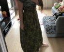 Продам юбку!!