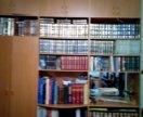Стенка- книжный шкаф