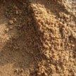 Доставка карьерного песка ,Щебень Чернозем Грунт .