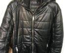 Куртка мужская Dsquared