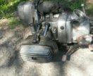 Двигатель днепр 6 вольт