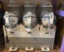 Фризер для мороженого Bras B-Cream 3 HD LK