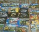 Лего Lego