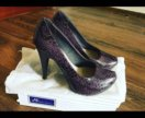 Carnaby туфли