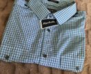 Рубашка Marshall's