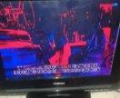 ЖК Телевизор Toshiba LCD TV-DVD 15sldt2