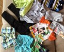 Вещи Zara Hm