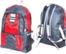 Рюкзак для тренировок