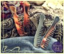 Заколки для волос(новые)