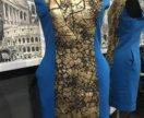 Платье Италия 🇮🇹 новое