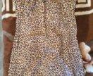 Платье на размер 42-44