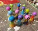 Наборы и мелкие игрушки