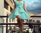 Новые платья в ассортименте