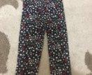 Женские штаны (легкие)