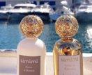 Simimi - Amour Tendre элитный парфюм для женщин