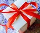 🎁Подарки и подарочные наборы🎁