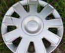 Колпак r15 ford