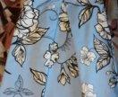 Новая юбка Кансерт Клаб XXS