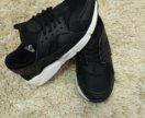 Кроссовки Nike хуараче новые