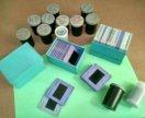 Сканирование фотопленки, оцифровка