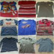 Вещи пакетом на мальчика, 98-104