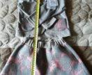 Новый костюм Бимоша 92р