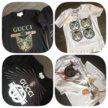 Gucci Новая коллекция 2018.Все новое