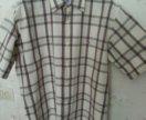 Рубашка Tommy Hilfiger M размер