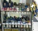 Обувь-КАТОФЕЙ,ТОТТО,СКАЗКА размеры от 19 по 26