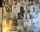 ПластинкаRolling Stones: Exile On Main Street (LP)