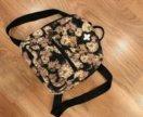 Новый маленький рюкзак