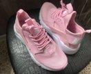 Кроссовки новые Nike Air Huarache