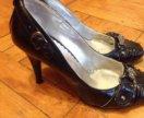 Туфли 36-й размер