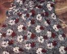 Летнее платье (S)