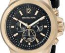 Часы Michael Kors MK8445 новые оригинал