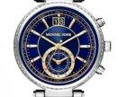 Часы Michael Kors MK6224 новые оригинал