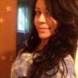 Alexsandra A.