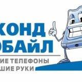 Олег S.