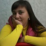 Александра З.