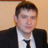 Евгений Л.